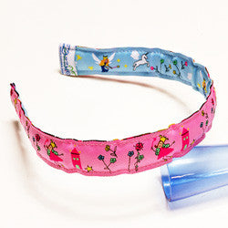 Fairy Godmother Headband