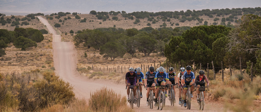 Heather Jackson Previews the BWR Cedar City Course