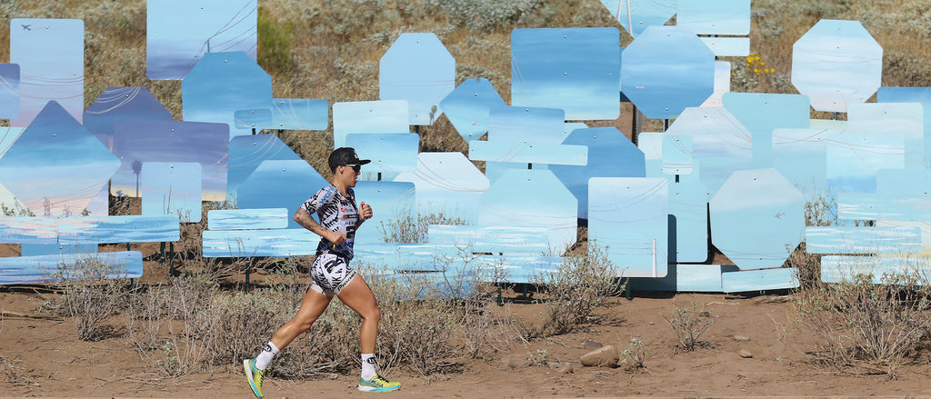 The Wattie Ink. Professional Triathlon Team, Part One: Who Will it Be?