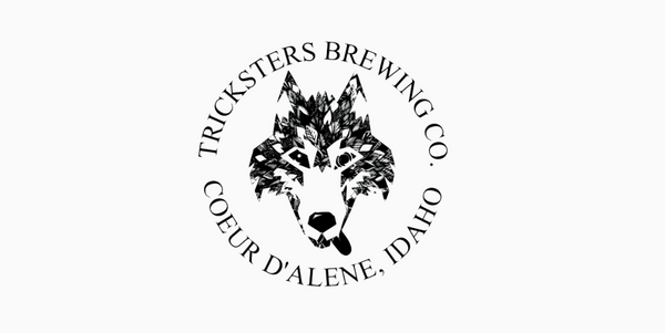 Trickster's Brewing
