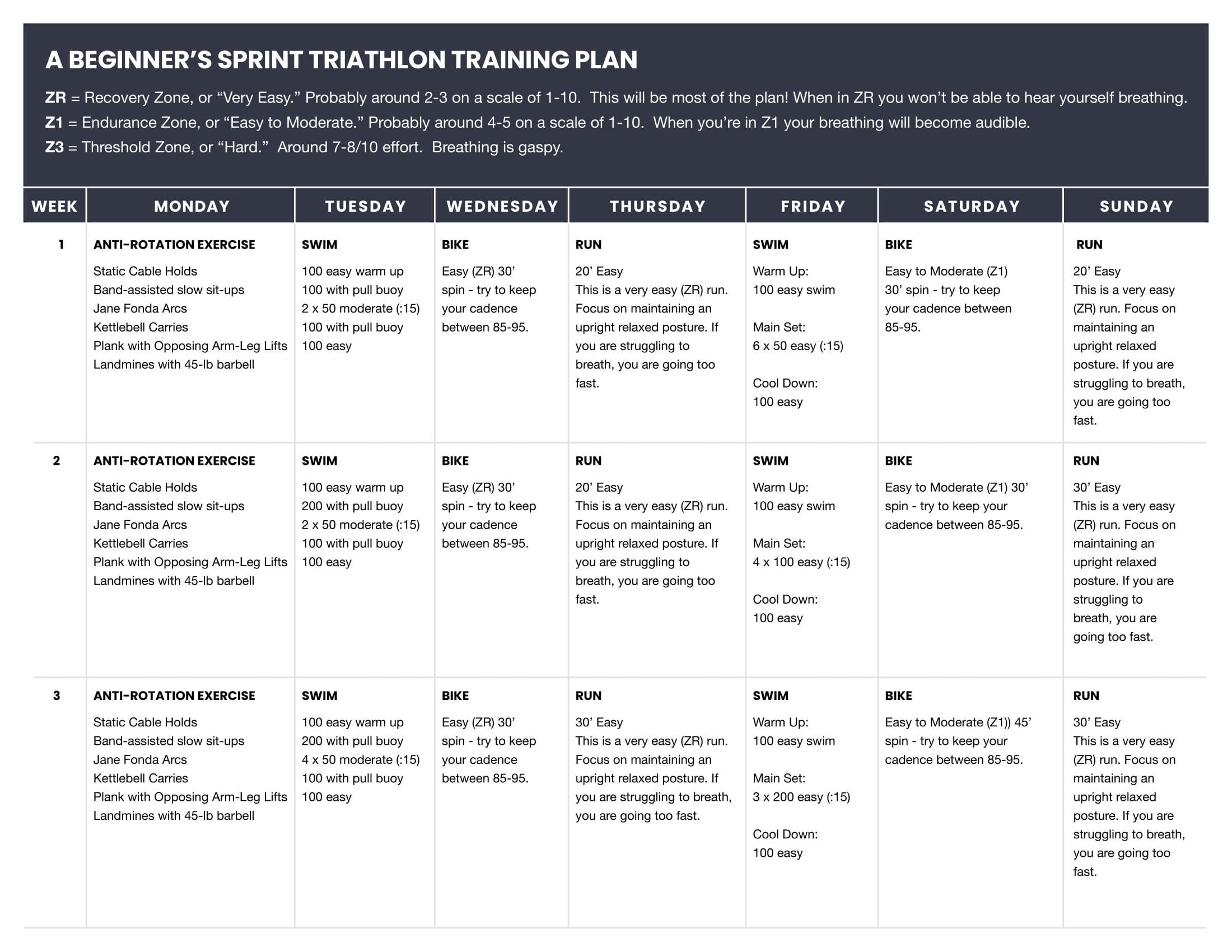 training-plan-bottom-1
