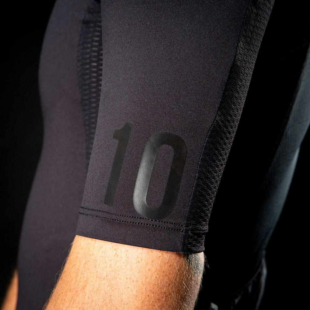 Mens 10th Anniversary Cycling Jersey