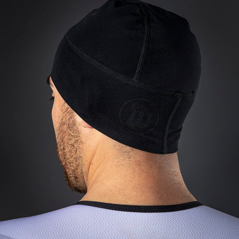 G.O.A.T. Thermal Skull Cap