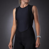 Women's Champion Base Layer - Tank