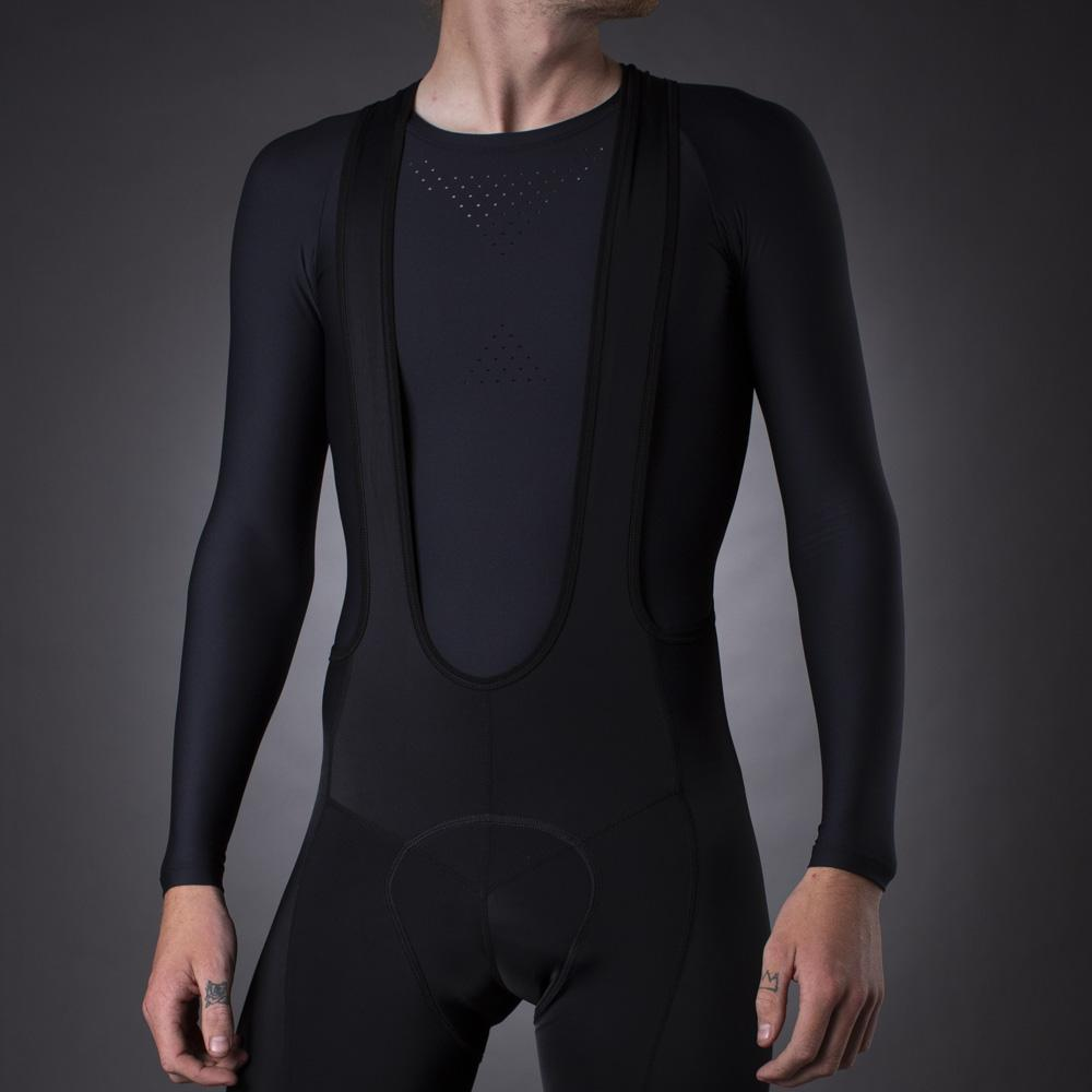 Men's Champion Base Layer - Long Sleeve
