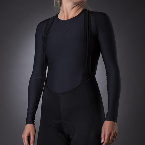 Women's Champion Base Layer - Long Sleeve