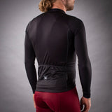 Men's Classics Collection Contender LS Jersey