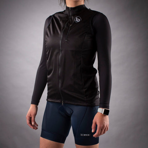 Women's Classics Collection Double Threat Vest