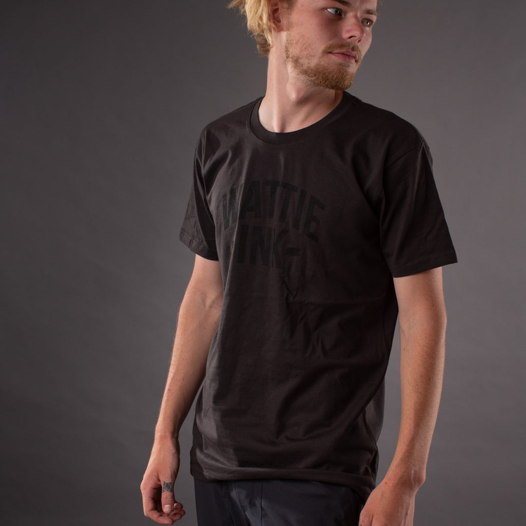 Staple Mens Tee