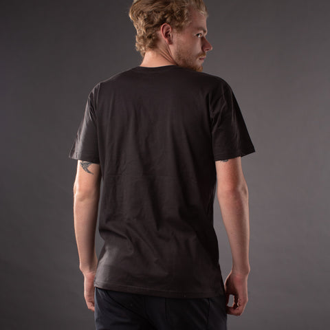Staple Mens Tee-hover