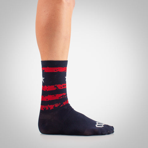 Freedom 2.0 LTD - Socks