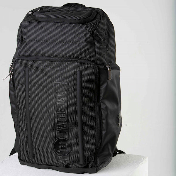 BlackPod Travel Pack