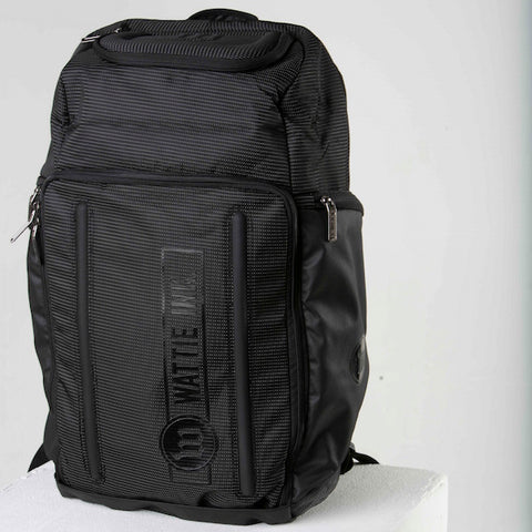 BlackPod Travel Pack-hover