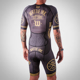 Men's Speedsuit