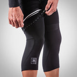 Roubaix Knee Warmers