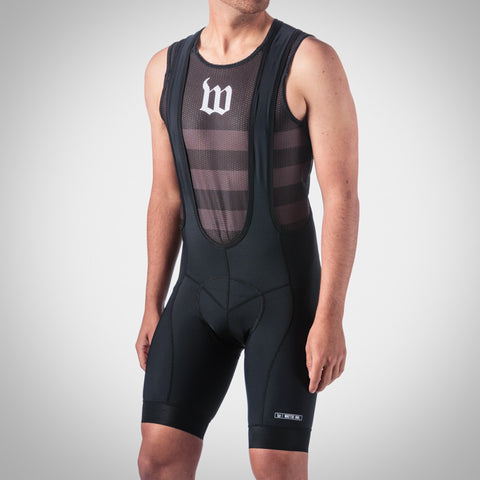 Champion Bib Short