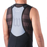 Men's Champion Bib Short