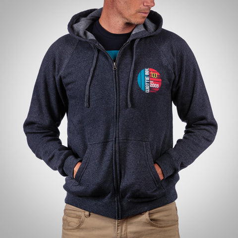 Gambles Special Blend Pullover Hoodie