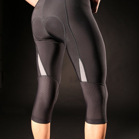Men's G.O.A.T. Thermal Bib Knicker