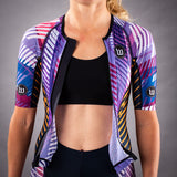 Women's Axiom 2.0 Collection Champion Tri-Speedsuit