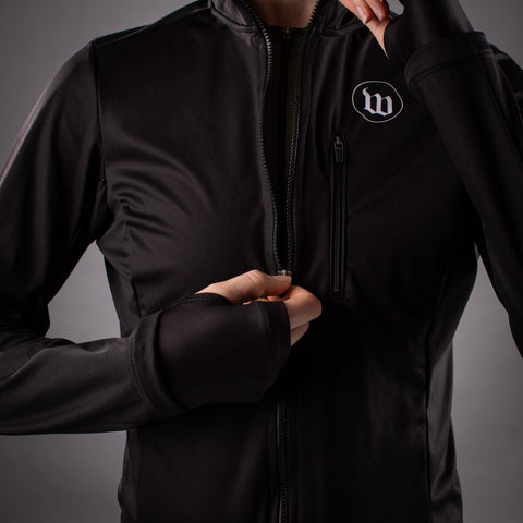 Women's Classics Collection Double Threat Jacket