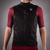 Men's Classics Collection Double Threat Vest