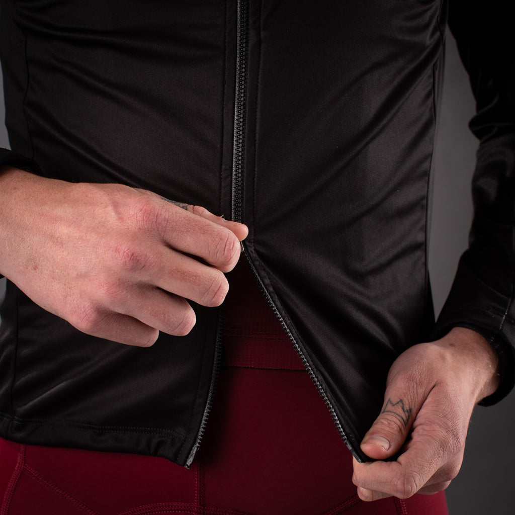 Men's Classics Double Threat Jacket