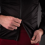 Men's Classics Collection Double Threat Jacket
