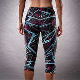 Women's Tights - Groove