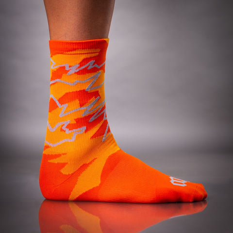 Recon Socks - Titan