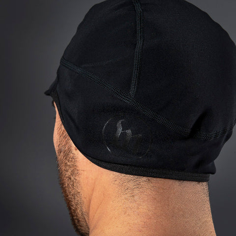 G.O.A.T. Thermal Cycling Cap-hover