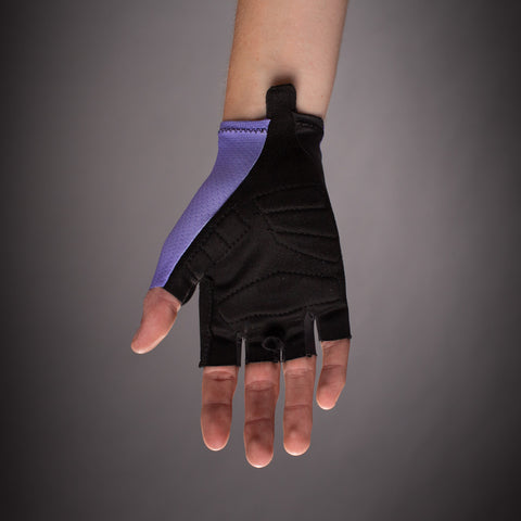 Classics All Road Gloves - Lavender-hover