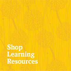 Shop Learning Resources