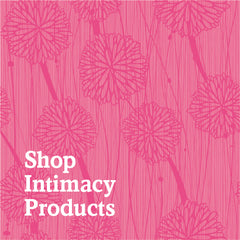 Shop Intimacy Products