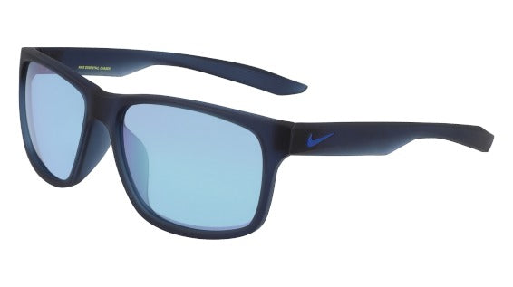 Nike Essential Chaser 0998 Sunglass