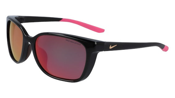 Nike Sentiment 7878 Sunglass