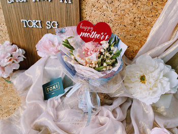 2020 Mother's Day Collection
