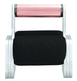 Triple Threat® Dumbbells by Black Iron Strength®