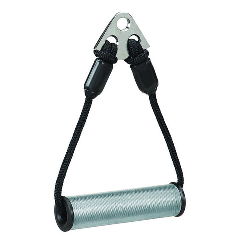 Black Iron Strength® Cable Attachment - Strap Grip