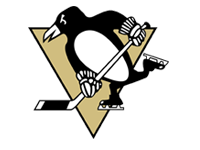 Pittsburg Penguins