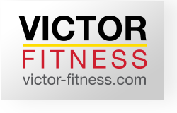 Victor Fitness