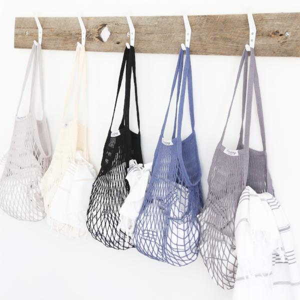 The Net Bag - New Product !!