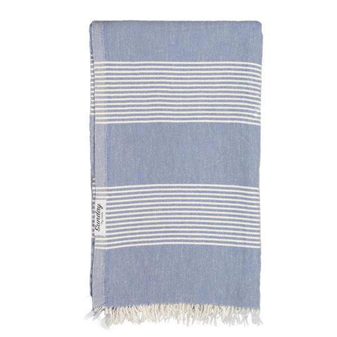New !! Sunday Towel