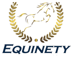 EquinetyHorseProducts