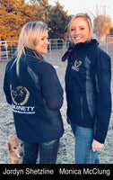 Equinety Winter Jacket