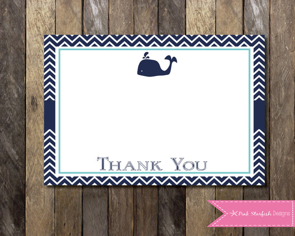 digital thank you cards
