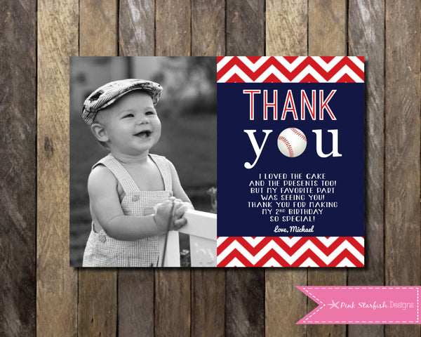 baseball thank you cards selo l ink co