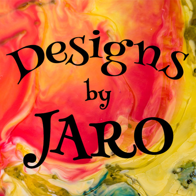 Designs by JARO