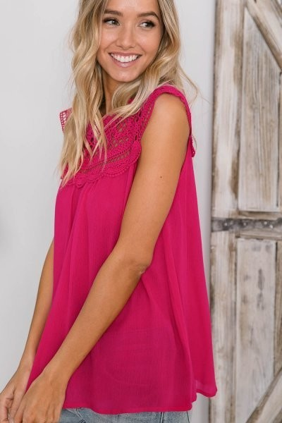 Billie Off Shoulder Dress