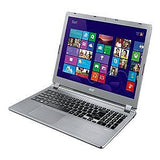 Acer Aspire V7-581P-6881 Notebook Intel Core i5 3337U (1.80 GHz) 500 GB HDD Intel HD Graphics 4000 Windows 8